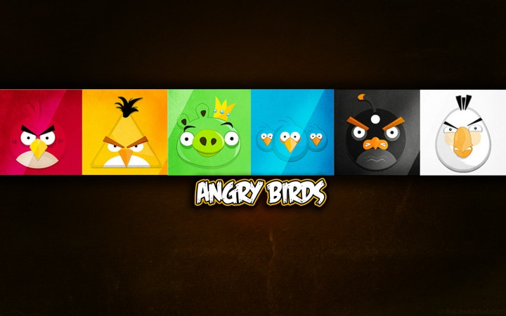 Angry-birds-wallpaper (23)