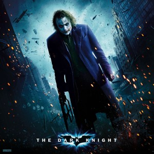Batman-dark-knight-joker (32)