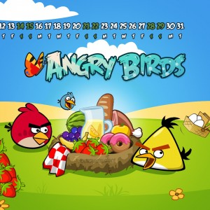Angry-Birds-Calendario-2012-Enero