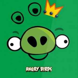 Angry-birds-iphone (10)