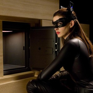 Batman-The-Dark-Knight-Rises (18)