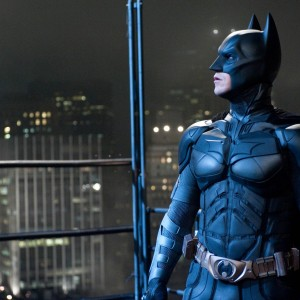 Fondos De Pantalla Encontrados Para Batman The Dark Knight