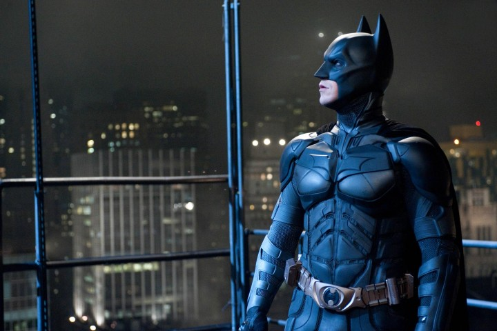 Batman-The-Dark-Knight-Rises (30)