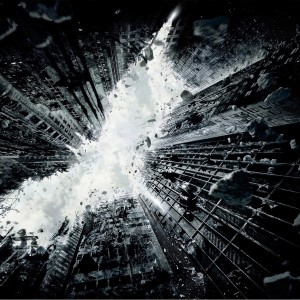 Batman-The-Dark Knight-Rises (8)