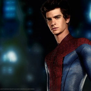 The-Amazing-Spiderman (13)