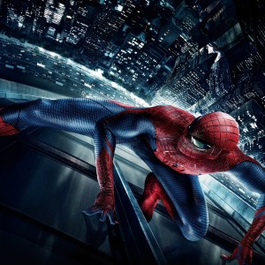 The-Amazing-Spiderman (18)