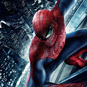 The-Amazing-Spiderman (21)