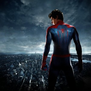 The-Amazing-Spiderman (22)