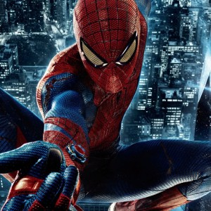 The-Amazing-Spiderman (3)