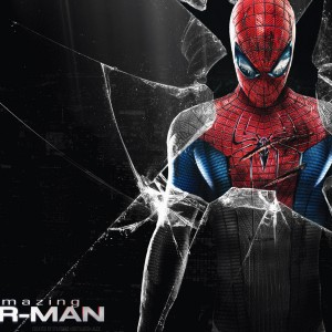 The-Amazing-Spiderman (4)
