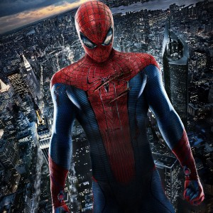 The-Amazing-Spiderman (5)