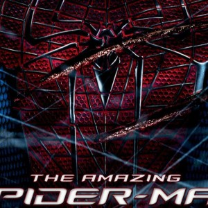 The-Amazing-Spiderman (6)