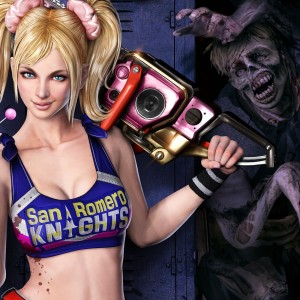 Lollipop-Chainsaw (1)