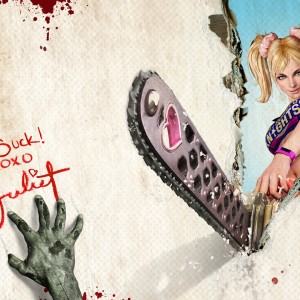 Lollipop-Chainsaw (10)