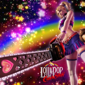 Lollipop-Chainsaw (13)