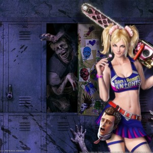 Lollipop-Chainsaw (14)