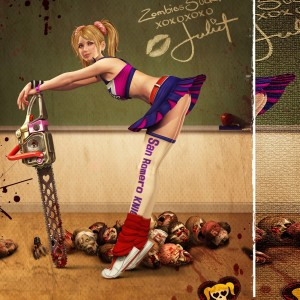 Lollipop-Chainsaw (6)