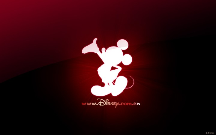 Mickey y sus amigos en hd fondos de pantalla - Mickey mouse hd wallpaper 1366x768 ...
