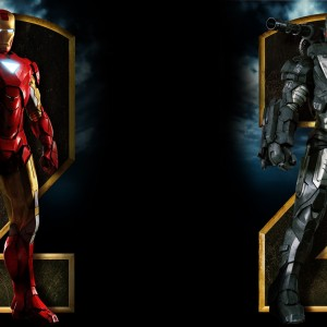 IronMan2-HD (2)