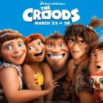 Los-Croods-HD-Movie (1)