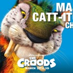 Los-Croods-HD-Movie (10)
