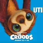 Los-Croods-HD-Movie (12)