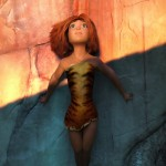 Los-Croods-HD-Movie (13)