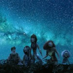 Los-Croods-HD-Movie (15)