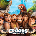 Los-Croods-HD-Movie (16)