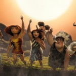 Los-Croods-HD-Movie (2)