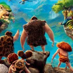 Los-Croods-HD-Movie (3)