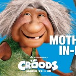 Los-Croods-HD-Movie (4)