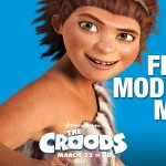 Los-Croods-HD-Movie (5)