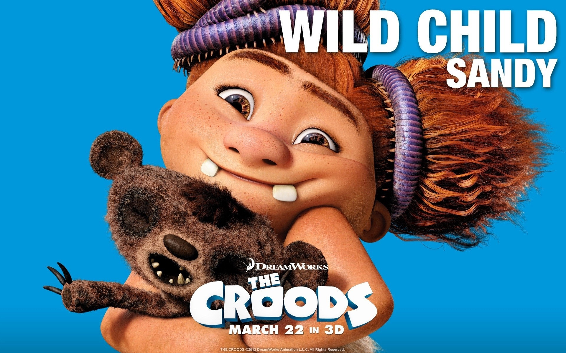 Los-Croods-HD-Movie (7)
