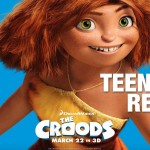 Los-Croods-HD-Movie (8)