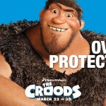 Los-Croods-HD-Movie (9)